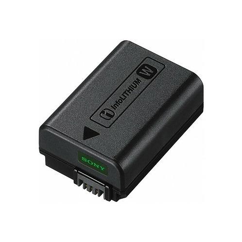 Bateria SONY NPFW50