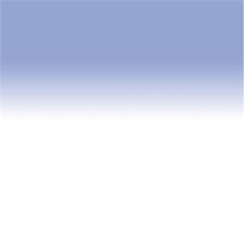Filtro Tiffen Clear-Blue