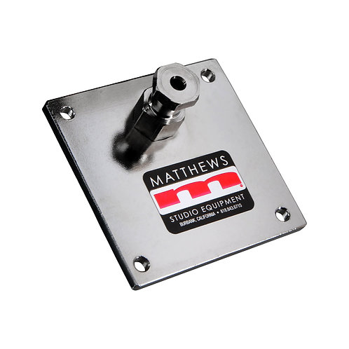 Mafer mounting plate MATTHEWS