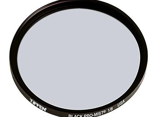 Filtro Tiffen Black Promist 1/8