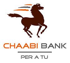 logo_CHABI_BANK_CAT.jpg
