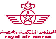 logo-ROYAL_AIR_MAROC 2.jpg