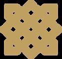 Logo-Marca Ibn Battuta.png