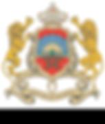 logo_ministere_MRE.png