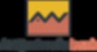 Attijariwafa_bank-logo-A0F3DC4EDD-seeklo