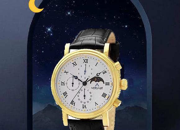 Relógio Versaut - 022023
