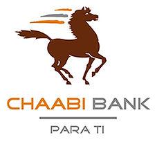 logo_CHABI_BANK_ES.jpg