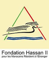 logo_fondation_hassan_II.jpg