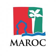 logo_onmt.jpg
