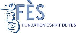 Logo_Esperit Fes_01.jpg