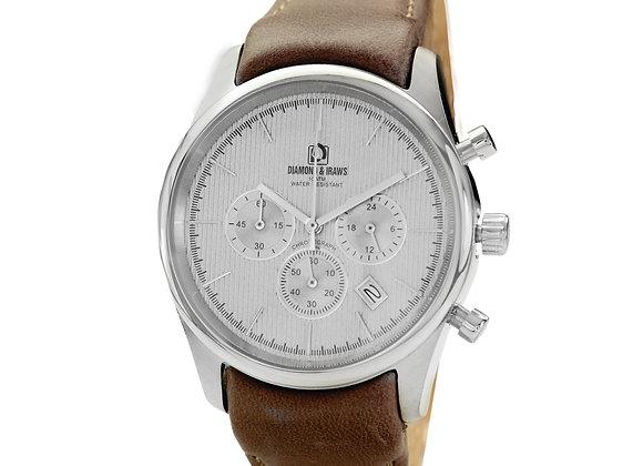 Relógio Diamond & Iraws - 021890