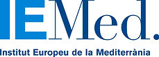 IEMed._logo_cat.jpg