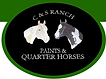 Ranch Logo.png