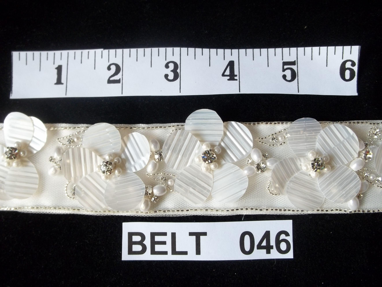 BELT 046