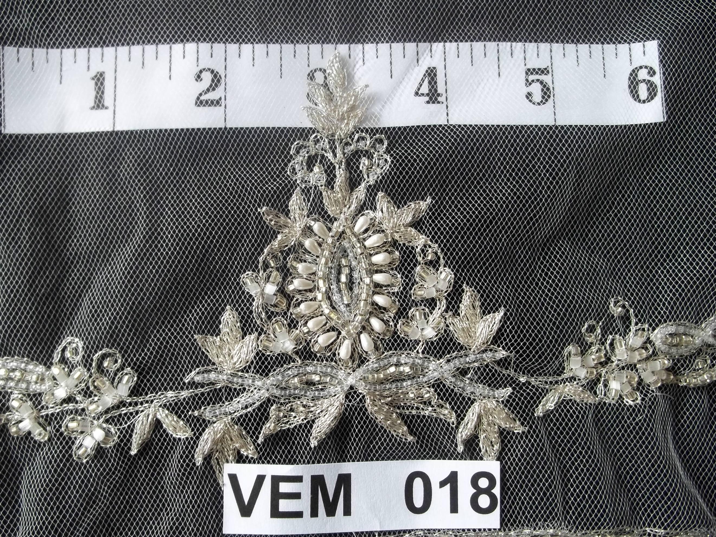 VEM 018