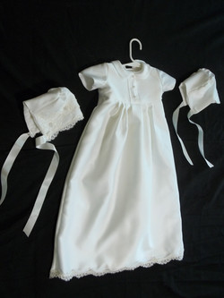 Christening Gown 5 16 16 003