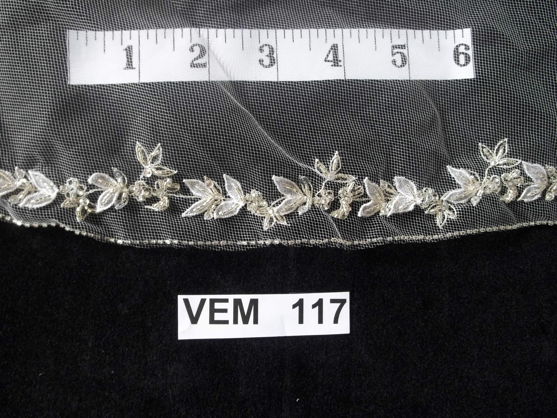 VEM 117