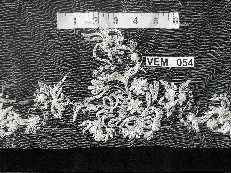 VEM 054
