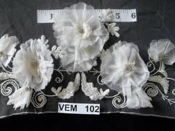 VEM 102