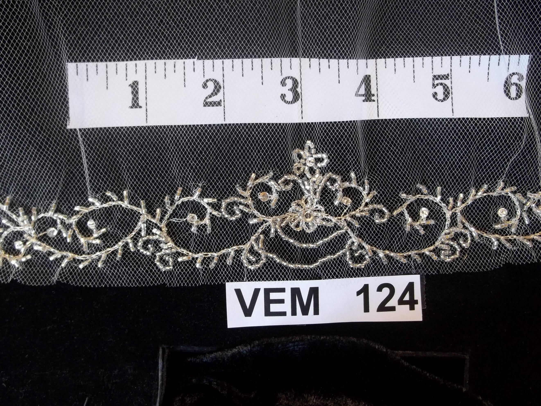 VEM 124