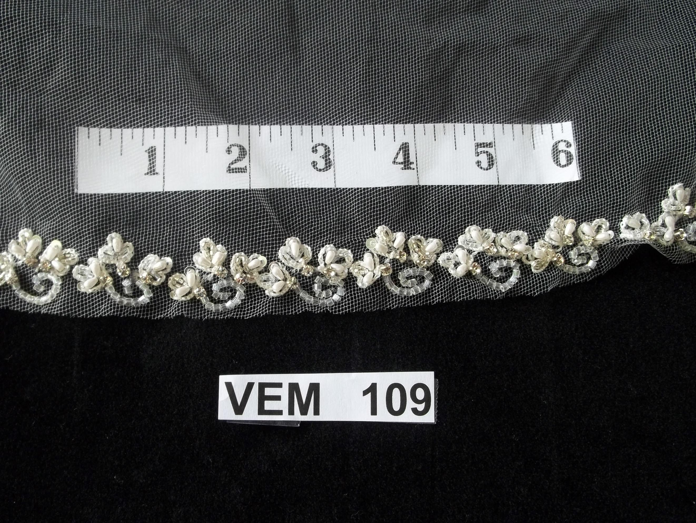 VEM 109