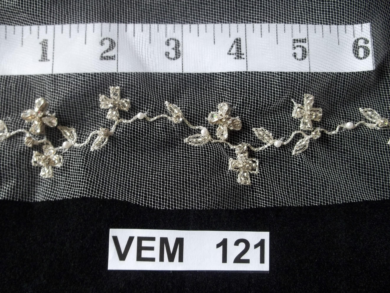 VEM 121