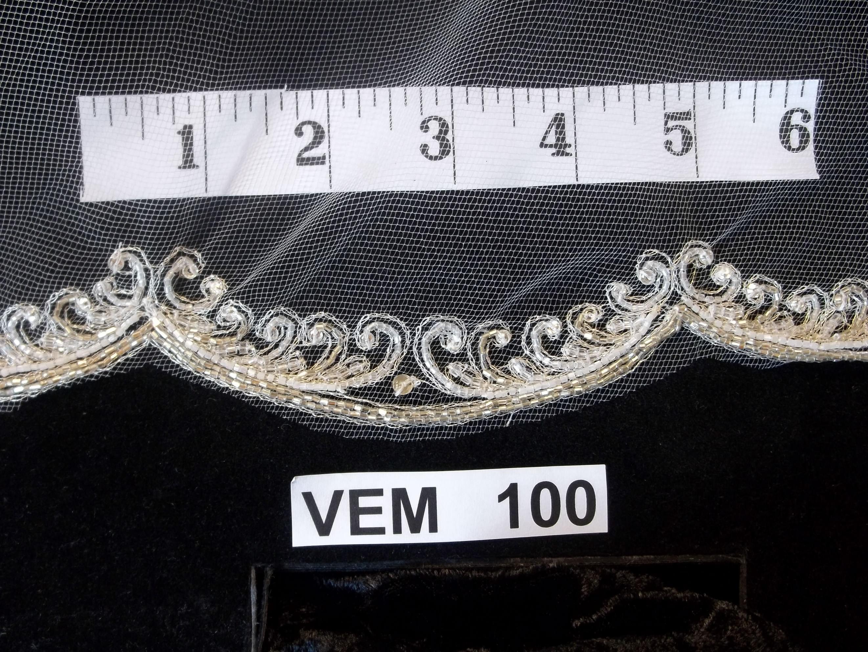 VEM 100