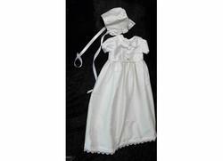 C Dress1