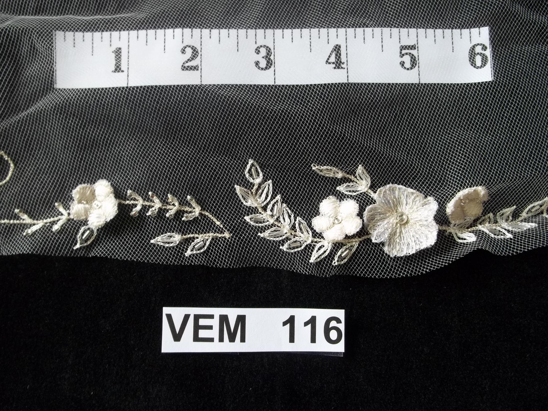 VEM 116