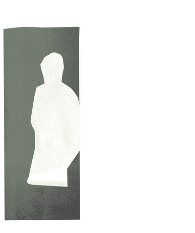 silhouette transparent.png