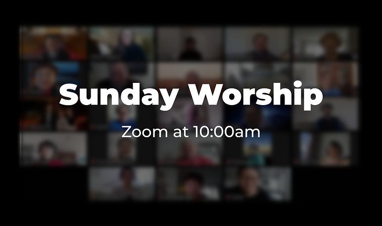 Zoom Worship Invitation.png