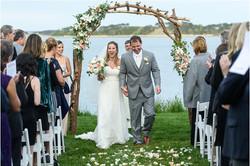 Wequassett-Resort-Wedding-Photography_0098