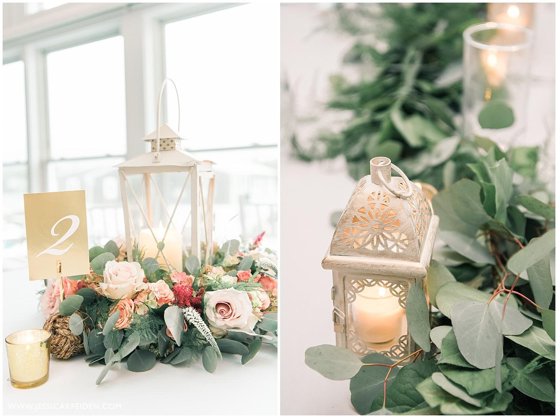 Jessica+K+Feiden+Photography+-+Wychmere+Beach+Club+Cape+Cod+Wedding+Photographer_0056