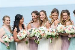 Wequassett-Resort-Wedding-Photography_0038