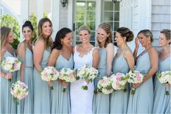 Cape-Cod-Wedding-Photography-_0033