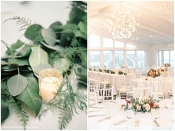 Jessica+K+Feiden+Photography+-+Wychmere+Beach+Club+Cape+Cod+Wedding+Photographer_0055