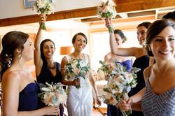 dennis_inn_wedding_018
