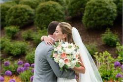 Wequassett-Resort-Wedding-Photography_0032