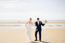 dennis_inn_wedding_046