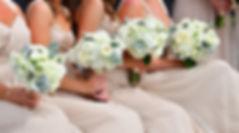 Designers Touch Cape Cod Florist