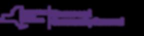 logo_Homes_Community_Renewal_500x125.png