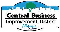 CBID logo (2).jpg