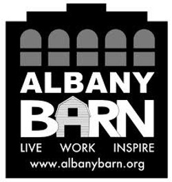albany-barn-logo