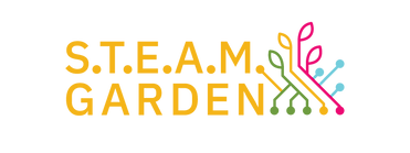 SteamGarden.png