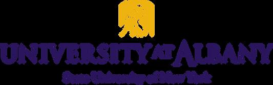 logo_A3_pms124_269.png