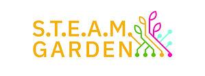 SteamGarden-CMYK.jpg