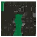 i518-logo-125px