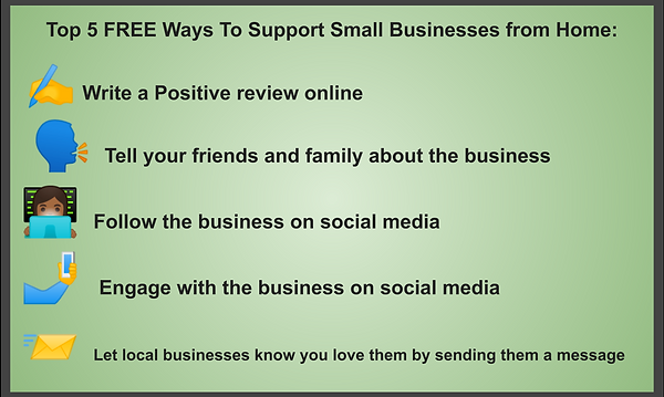 help small business meme (2).png