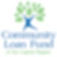 clf logo.png