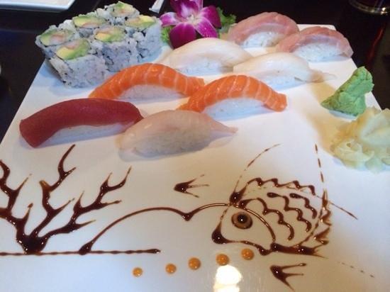 regular-sushi